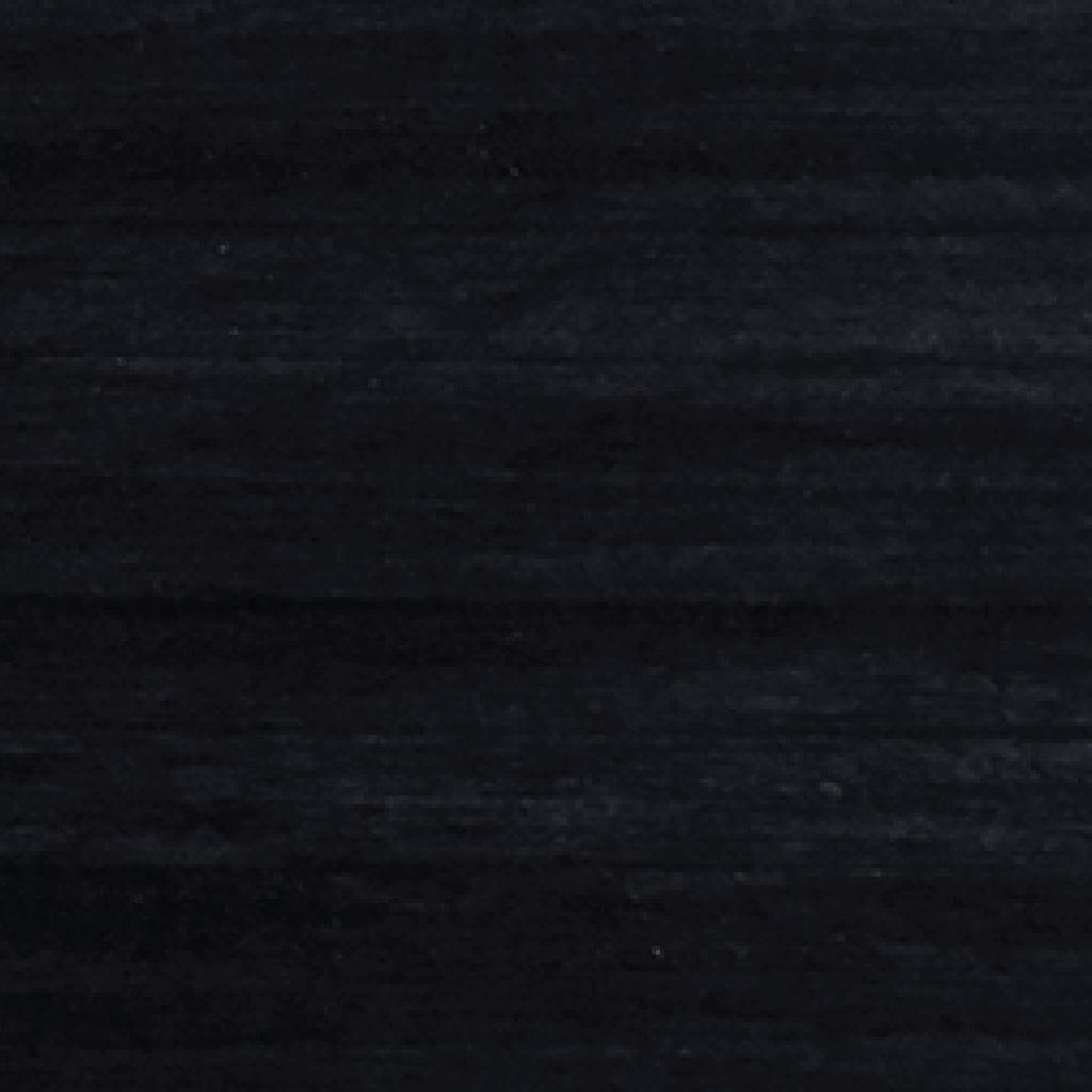 BLACK (ผิวเรียบ)